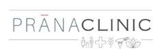 pranaclinic
